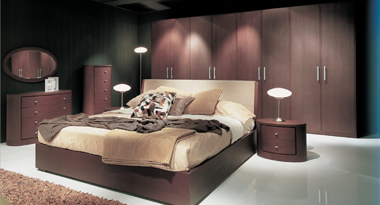 Posted In Furniture Tagged Bedroom Furniture Dining Room Furniture