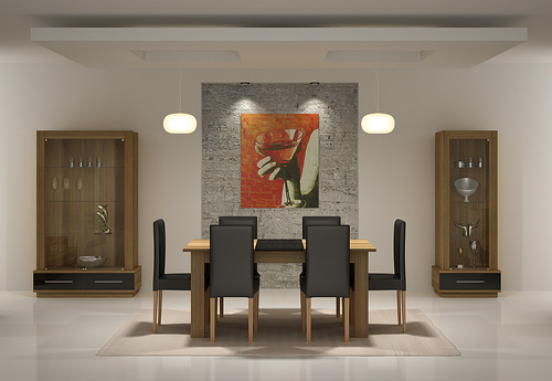 dining room furniture stores image search results