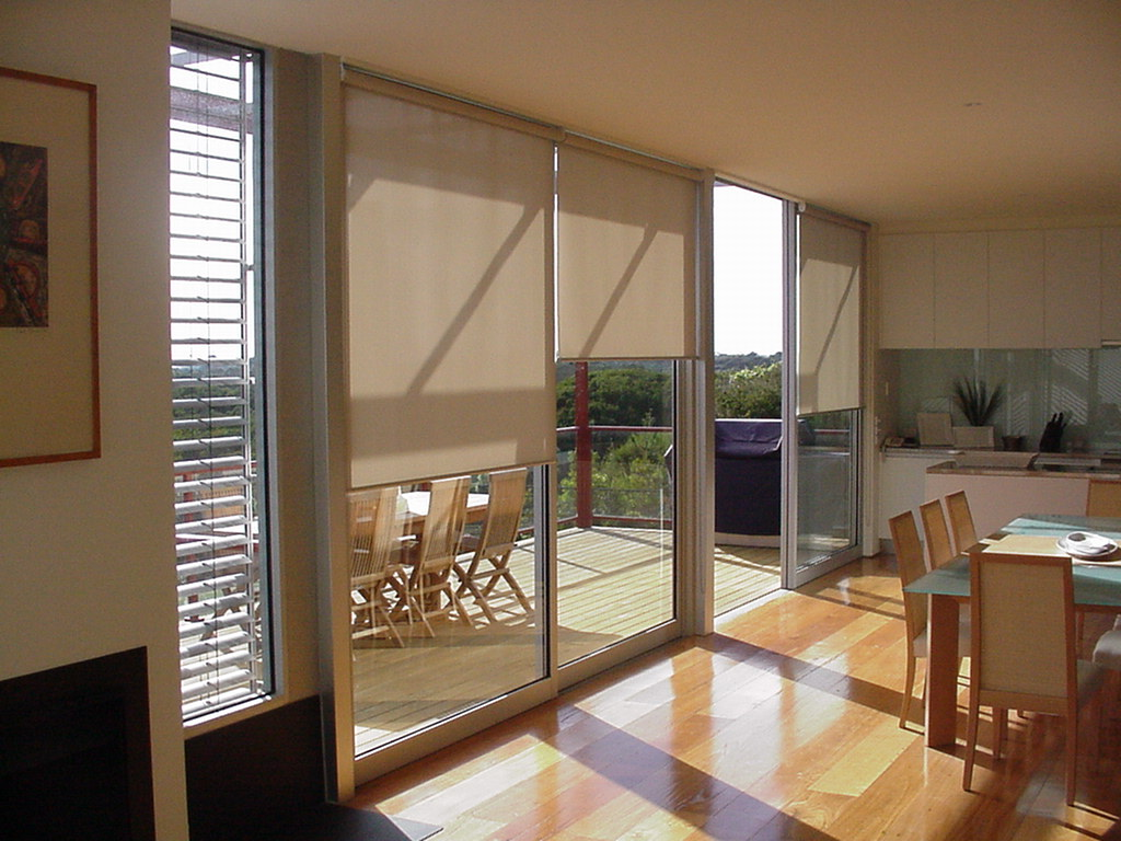 how to fix your roller blinds furniture tips how to fix your roller blinds