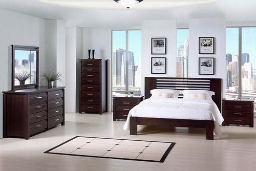 Great Modern Bedroom Furniture Design 500 x 334 · 74 kB · jpeg