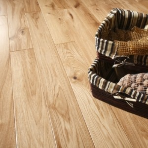 UK Flooring
