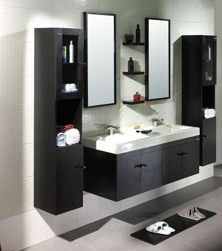 Bathroom Furniture Furniture Tips