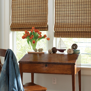 Blindstogo is one of the best places to get great blinds for Good places to get furniture