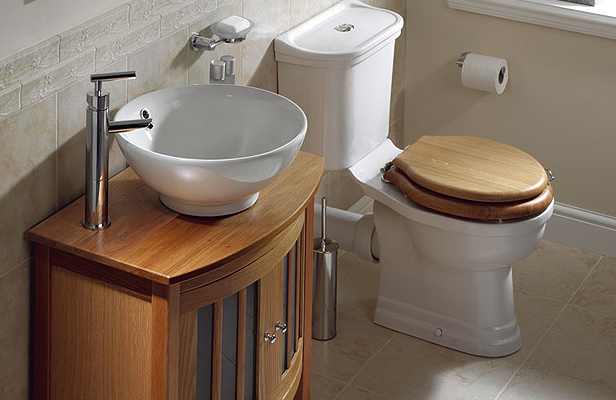 do not limit your choice with limited bathroom furniture s