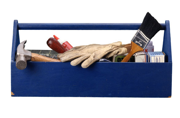 Make sure you have the right tools for improving your home for House remodeling tools