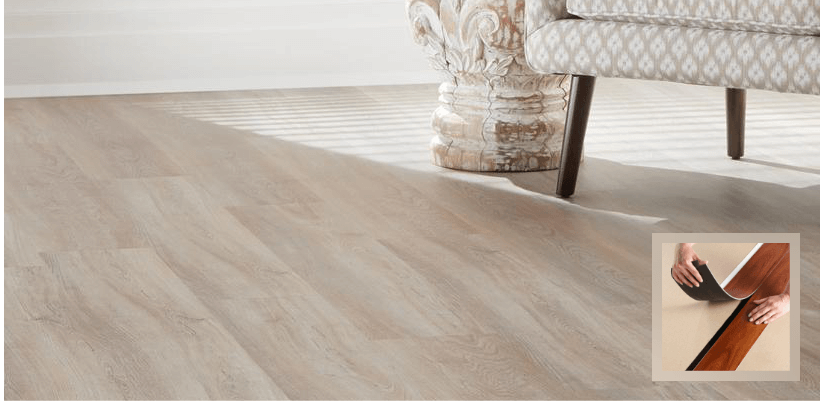 Different Flooring And Carpets For Your Needs Furniture Tips